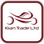 Kian-Trade-Ltd.
