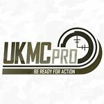 UKMC Pro