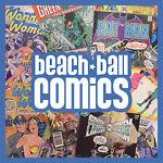 beachballcomics