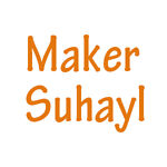 MakerSuhayl