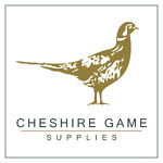 Cheshire Game Supplies