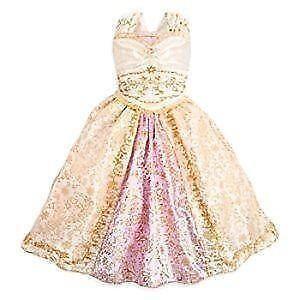 Disney Princess Dress | eBay