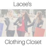 Lacee's Clothing Closet