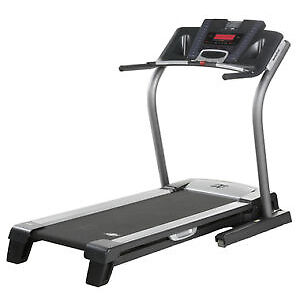 NordicTrack T7.3 Treadmill (Foldable)