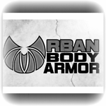 urban body armor