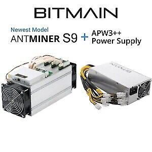 Antminer New | Kijiji in Ontario  - Buy, Sell & Save with Canada's