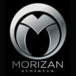 morizan_outlet