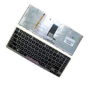 toshiba laptop backlit keyboard. Black Bedroom Furniture Sets. Home Design Ideas