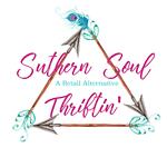 Suthern_Soul_Thriftin