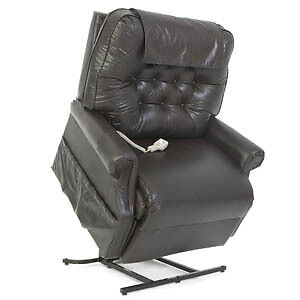 Lift Chairs and Mobility Recliners Kitchener / Waterloo Kitchener Area image 4