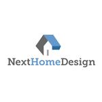 Next Home Design