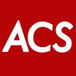 ACS Collectibles