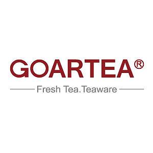 GOARTEA Tea House