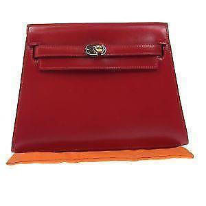 34af1eac3e11 Hermes Kelly  Handbags   Purses