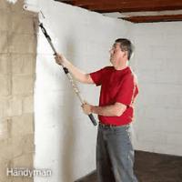 expert subcontractor needed 437-889-6551