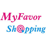 My Favor Shopping