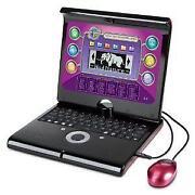 Kids Laptop Computer