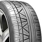 325 30 19 Tires
