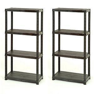 kellerregale g nstig online kaufen bei ebay. Black Bedroom Furniture Sets. Home Design Ideas
