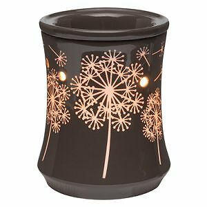 Scentsy warmer clearance Windsor Region Ontario image 4
