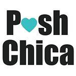 Posh Chica Shop