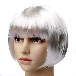 White Wig Ebay 38