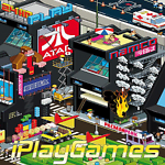 i-play-games