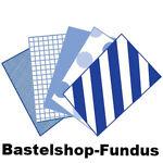 Bastelshop-Fundus