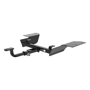 NEW CLASS 3 TRAILER HITCH WITH DRAW BAR 00-13 CHEVROLET IMPALA Kitchener / Waterloo Kitchener Area image 1