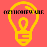 ozyhomeware