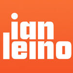 Ian Leino Design