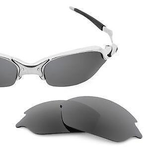 343606310f Oakley Romeo Replacement Lenses