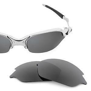 ee04876a1c Oakley Romeo Replacement Lenses