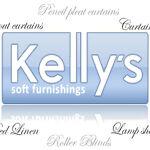 Kellys Soft Furnishings