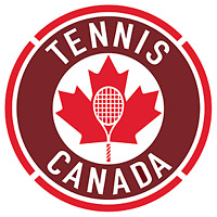 Looking for tennis partner in Vaudreuil-Dorion