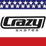 Crazy Skates USA