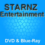 Starnz Entertainment
