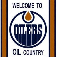 First Class Limos - Your Choice for Oiler's Hockey Game Nights