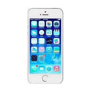 iPhone 5s Touch screen not working !  London Ontario image 1