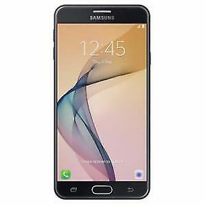BRAND NEW SAMSUNG GALAXY J7 PRIME 32GB UNLOCKED
