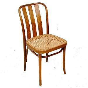 bentwood wicker loading chairs back oak arched wooden design zoom to cross with dining a classic seat and support chair