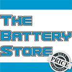 The Battery Store Australia