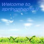 springshop18