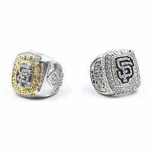 bb006d1e58e World Champion Ring