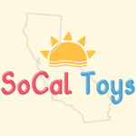 SoCal Toys Wholesale