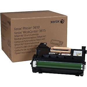 Xerox 113R00773 Phaser 3610/3650 Smart Drum Kit Cartridge
