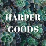 Harper Goods