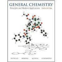 e-book of the general chemistry 10th edition