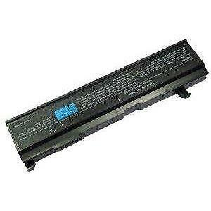 Toshiba Satellite A200,A210,A205,A215 Series Replacement Battery