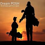 Dream POSH
